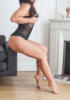 Christelle french escort